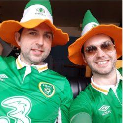 tifosi irlanda4