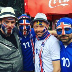 tifosi islanda1