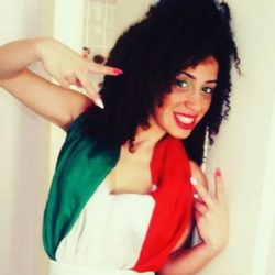 tifosi italia6