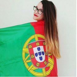 tifosi portogallo1