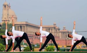 yoga-rehearsals_650x400_51434736245
