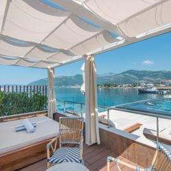 Montenegro Yacht Club
