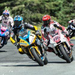 BMW Motorrad Motosport 7