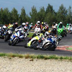 BMW Motorrad Motosport 4