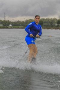 Andrea Gilardi