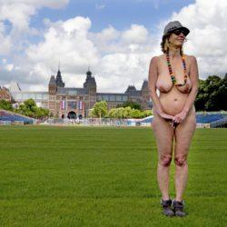 Robin Utrecht/ABACAPRESS.COM