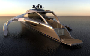Adastra-Power-Trimaran-Super-Yacht-5