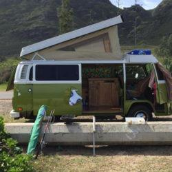 Airbnb su quattro ruote (1)