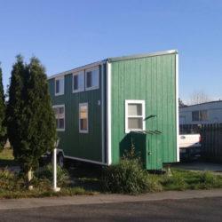 Airbnb su quattro ruote (2)