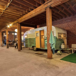Airbnb su quattro ruote (4)
