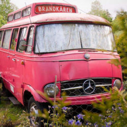 Airbnb su quattro ruote (5)