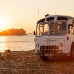 Airbnb su quattro ruote (6)