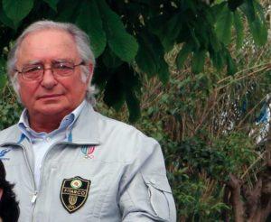 Aldo Di Silverio