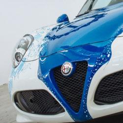Alfa Romeo 4C Hokusai (11)