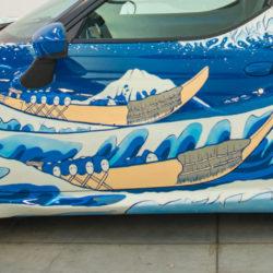 Alfa Romeo 4C Hokusai (16)