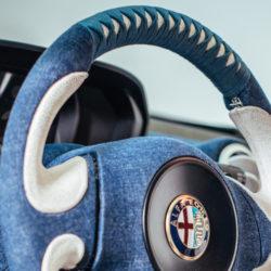 Alfa Romeo 4C Hokusai (19)