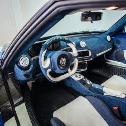 Alfa Romeo 4C Hokusai (2)