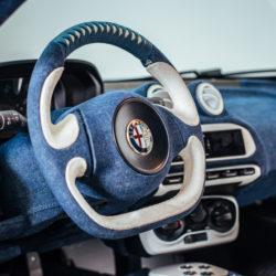 Alfa Romeo 4C Hokusai (3)