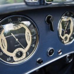 Alfa Romeo 8C 2900B Lungo Touring Spider (4)