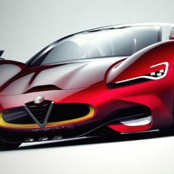 Alfa Romeo Furia (1)