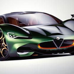 Alfa Romeo Furia (10)