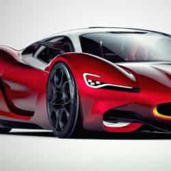 Alfa Romeo Furia (2)