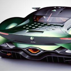 Alfa Romeo Furia (3)