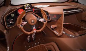 Alfa Romeo Furia (5)