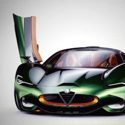 Alfa Romeo Furia (7)