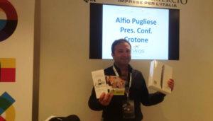 Alfio-Pugliese