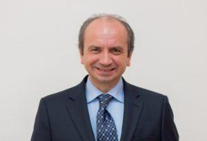 Alfredo Leggero