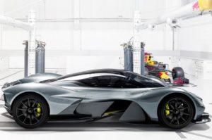 Aston Martin AM-RB 001 (3)