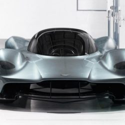 Aston Martin AM-RB 001 (4)
