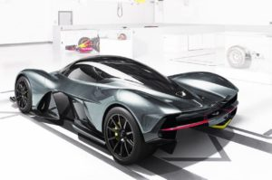 Aston Martin AM-RB 001 (6)