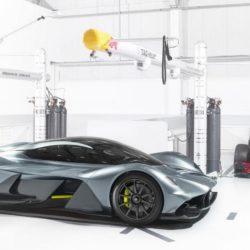 Aston Martin AM-RB 001 (7)