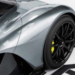 Aston Martin AM-RB 001 (8)