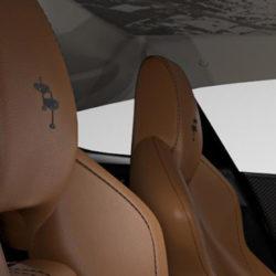 Aston Martin V12 Vantage S Spitfire 80 (6)