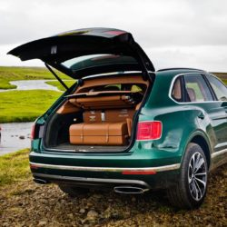 Bentayga Fly Fishing by mulliner (14)