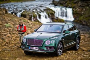 Bentayga Fly Fishing by mulliner (15)