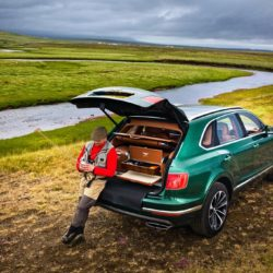 Bentayga Fly Fishing by mulliner (4)