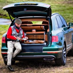 Bentayga Fly Fishing by mulliner (5)