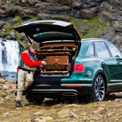 Bentayga Fly Fishing by mulliner (6)