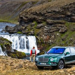 Bentayga Fly Fishing by mulliner (8)