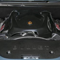 Bristol Bullet (6)