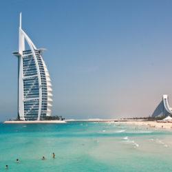 Burj-Al-Arab-Beach-Dubai-1