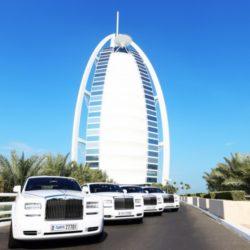 Burj-Al-Arab-Rolls-Royce-Phantom-Series-II-2015-04-750x500