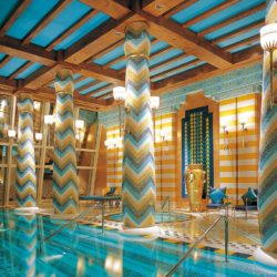 Burj-Al-Arab-hotel-Dubai-pools