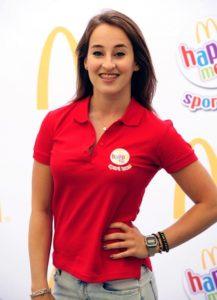 Carlotta-Ferlito-per-il-progetto-Happy-Meal-Sport-Team-di-McDonald-s_image_ini_620x465_downonly