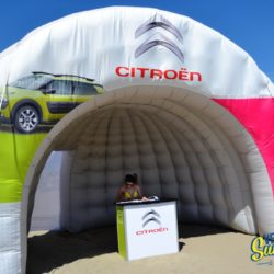 Citroen Vertical Summer Tour (1)