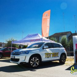 Citroen Vertical Summer Tour (10)